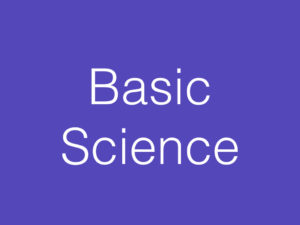 Basic Science.001