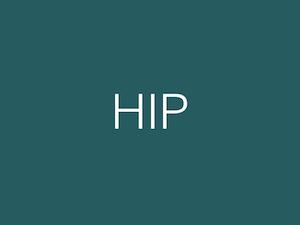 Hip.001 copy