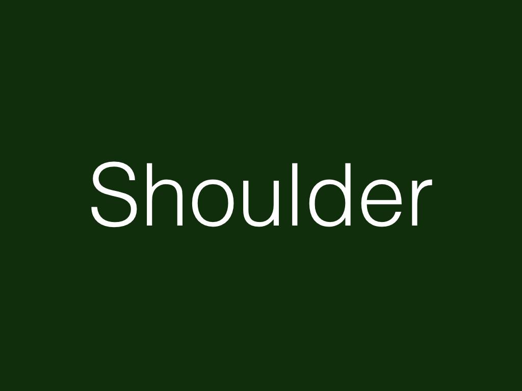 Shoulder.001