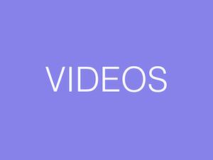 Videos.001 copy