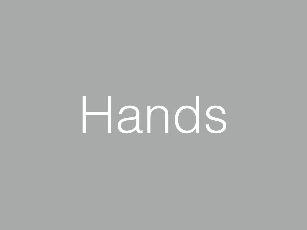hands.001