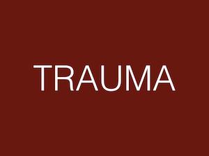 trauma.001 copy