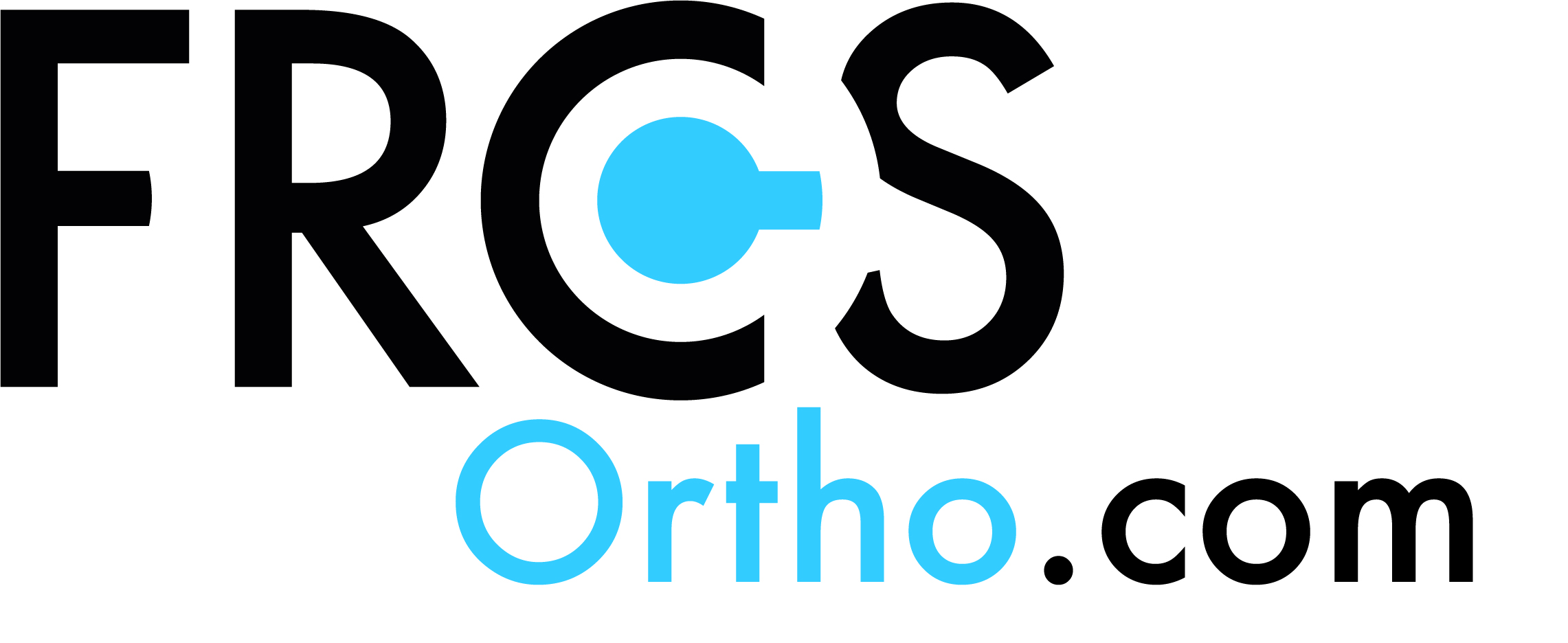FRCS Tr & Orth Questions