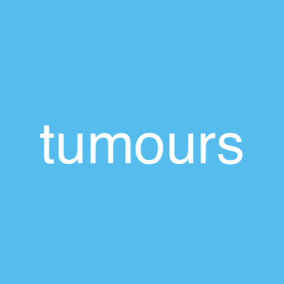 tumours